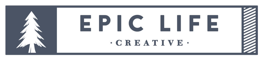 Epic Life Creative Beta